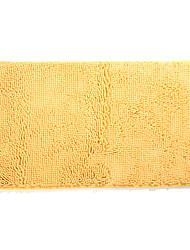 Мода водопоглощающего противоскольжения ковер 508023