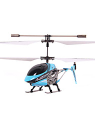 SKYTECH M5 3.5ch R/C Helicopter with gyroscope