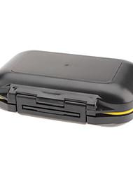 Black Box en plastique étanche