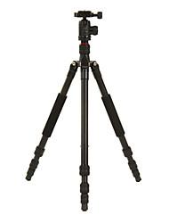 DIDEA Camera Tripod K114 for Digital Camera, SLR&DSLR