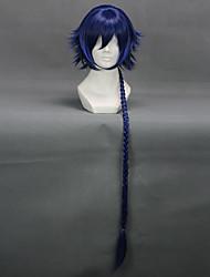 GAIDEN Akito Cosplay Wig