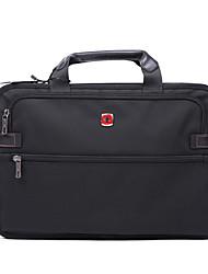 Swissgear GA-7306-1 15 Inch Laptop Bag with Dust Proof