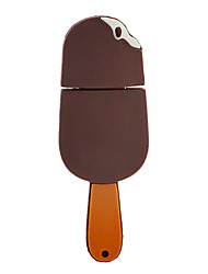 Ice Cream 16GB USB 2.0 Flash Drive