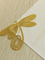 Belle Dragonfly Design favoris