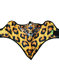 Lidakis - (M12-007) Airhole Animal Series Mask