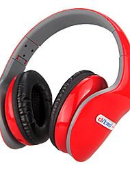 DM-4800 Headphone for Music