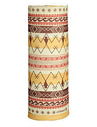 ROSWHEEL 100% Polyester Wicking Fashion Multifunctional Bicycle Magic Headscarf 45515-112