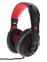 CT-833 Stereo Gaming Headset