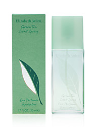 Elizabeth Arden Green Tea Eau Parfumee for Women 50ml / 1.7oz