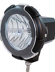 HID497B Projecteur / Spotlight 120 * 130 * 145mm