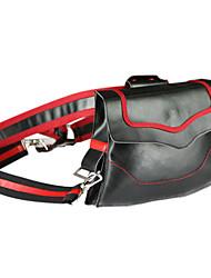 accesorios cosplay inspirado en bolsa D.Gray-man allen walker
