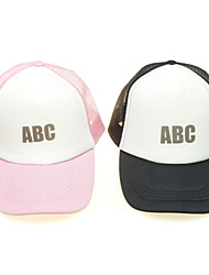 Personalized Sports Hat (More Colors)