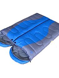 Esportes Camping saco de dormir Envelope
