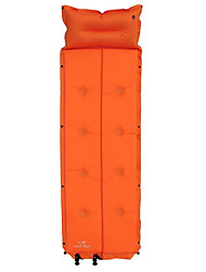 Trackman Inflatable Folding Splicing Pad