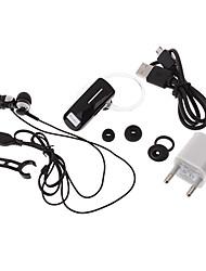 BLUEJOY High-Quality Long Time Standby Bluetooth In-Ear-Kopfhörer 800 (2 Farben)