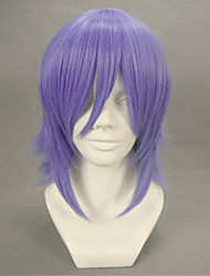 Cosplay Wig Inspired by Pandora Hearts-Echo