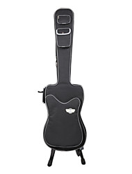Inbox - (103042)  2Way Open End Thick Sponge Padded Bass Guitar Bag