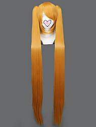 akita peluca cosplay Neru
