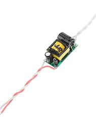 3-4x3W LED Power Supply pilote