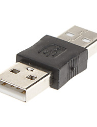 USB AM/AM Adapter (Straight)