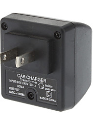 CAR CHARGER SWITCH USA