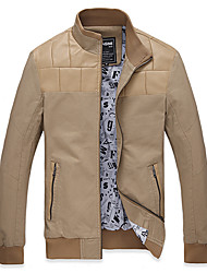 НЕ ЗАБУДЬТЕ способа стоят сращивания Куртка