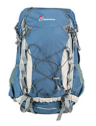 Cume Outdoor Two-ombro Camping & Caminhadas Backpack Viagem (40L)