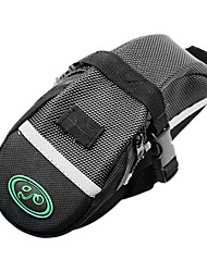 OQ Sport Polyester Fabric Water-Proof Tail Bag