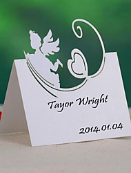 Place Cards and Holders Angel Place Card (Set of 12)