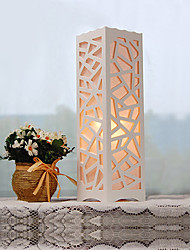 Table Lamps , Modern/Comtemporary Plastic