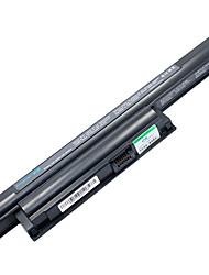 Bateria para Sony VAIO VPC-E1Z1E VPC-EA1 VPC-EA18EC VPC-EA27EC VPC-EA28EC VPC-EA33EN / L