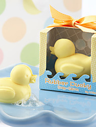 Little Duck Handmade Scented Soap
