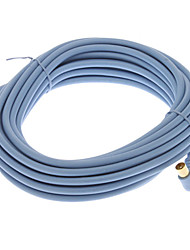Digital Coaxial Cable (10M)