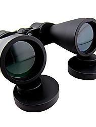 10-98 * 80 Binocular Alto grau ajustável