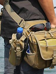 Multifuncional Pesqueiro saco / saco da cintura