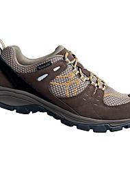 Toread - Men's Anti-slip Outdoor Hiking Shoes