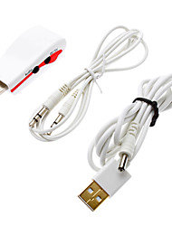HDMI V1.3 to VGA M/M Adapter + 1xUSB Data Cable + 1x3.5mm Audio Cable(1M)