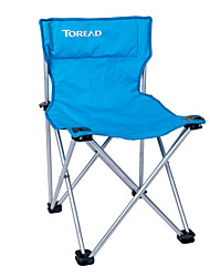 Toread - Folding Chair for Outdoos