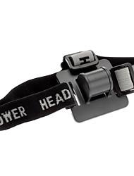 Head Band for Headlamp 35cm