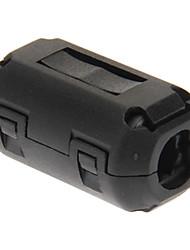 Anti-interference Core Black