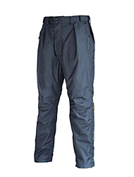 Go.to.do-Outdoor Fishing Waterproof Mountainteering Pants
