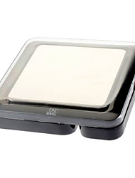 ON-P02 Series Digital Scale 650