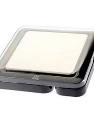 ON-P02 Series Digital Scale 650