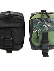 Outdoor Fishing Tackle Bag/Storage Bag/Waist Bag