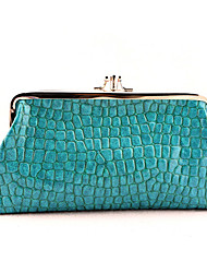 Fashion Stein-Muster-Karten-Beutel