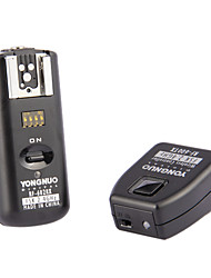 YONGNUO RF-602C Digital Wireless Flash Trigger