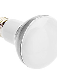 YOKON E14 6 300 LM Холодный белый R63 Точечное LED освещение AC 220-240 V