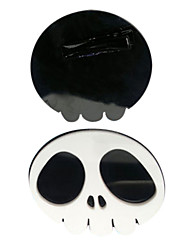 The World God Only Knows Elsie Skull Headpiece