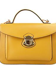 L.WEST® Women'S High-quality Casual Fashion Shoulder Messenger Bag