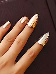 Diamante anneau des femmes